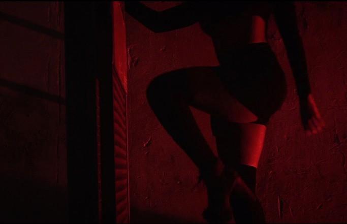 Abou Debeing – Dansa