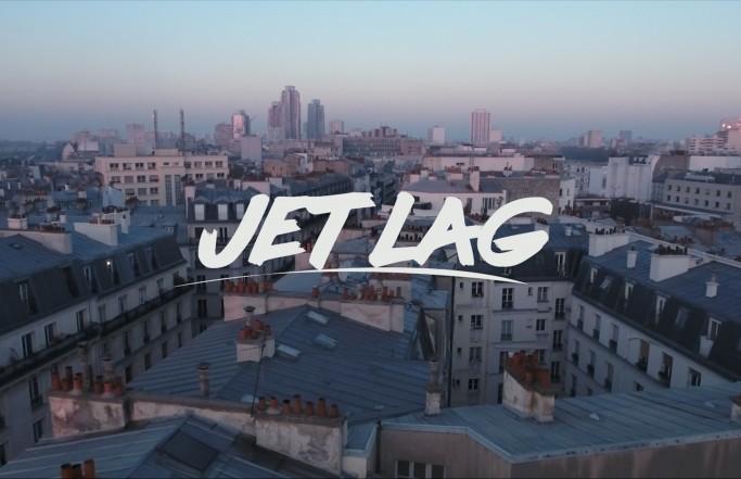 Tairo – Jet Lag