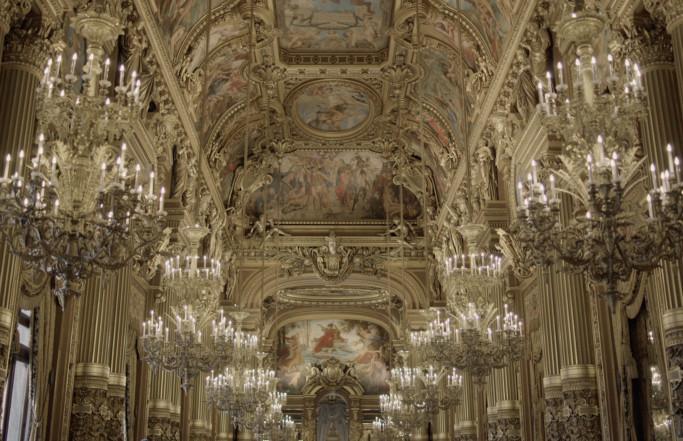 Devialet x Opéra De Paris